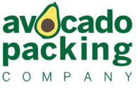 Avocado Packing Company